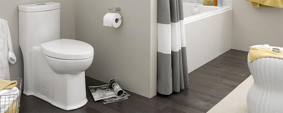 Best Low Flow Toilets: 10 Most Water Efficient Toilets