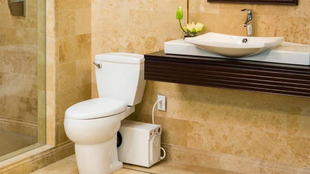 Best Macerating Toilets